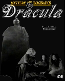 Dracula (Mystery and Imagination: Dracula)