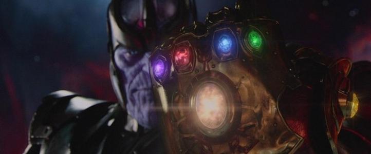 Guerra Civil: Roteiristas explicam ausência de Thanos no longa