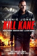 Kill Kane - Justiça Privada (Kill Kane)