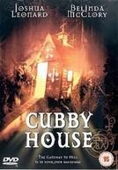 Casa do Terror (Cubby House)