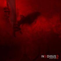 Sobrenatural: Capítulo 2 - Poster / Capa / Cartaz - Oficial 7