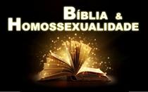 Bíblia & Homossexualidade - Exegese e Hermenêutica - Poster / Capa / Cartaz - Oficial 1