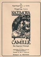 A Dama das Camélias (Camille)