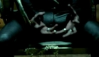 Metallica - Until It Sleeps (Video)
