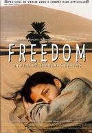 Liberdade (Laisve)
