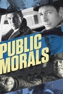 Public Morals (1° Temporada) (Public Morals (Season 1))