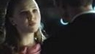 Intern 2000 Trailer