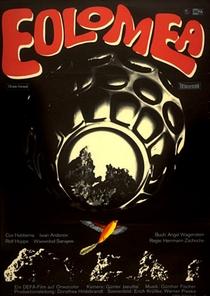 Eolomea - Poster / Capa / Cartaz - Oficial 2