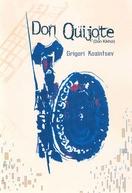 Dom Quixote (Don Kikhot)