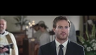 THE WEDDING PARTY -  Official Teaser Trailer - In cinemas from 11th October 2012
