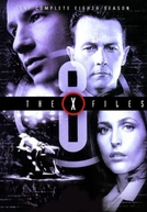 Arquivo X (8ª Temporada) (The X-Files (Season 8))