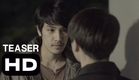 PRESENT PERFECT - แค่นี้ก็ดีแล้ว Official Teaser #1 (ทีเซอร์) English/Thai subtitle