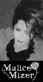 Tetsu's Last Live - Poster / Capa / Cartaz - Oficial 1