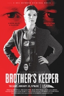 Brother's Keeper (Brother's Keeper)