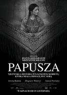 A História de Papusza (Papusza)