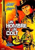 um Homem e um Colt (Un hombre y un colt)
