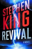 Revival (Revival)