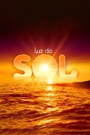Luz do Sol (Luz do Sol )