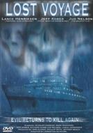 A Última Viagem (Lost Voyage )