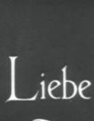 Amores de Duquesa (Liebe)