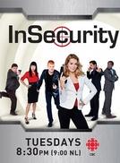 Insecurity (2ª temporada) (Insecurity (Season 2))