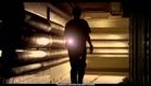 Nattevagten (1994) - Trailer
