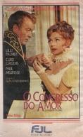 O Congresso do Amor (Der Kongreß amüsiert sich)