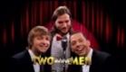 Two and a Half Men Trailer Ashton Kutcher