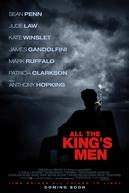 A Grande Ilusão (All the King's Men)