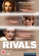 Rivals (The Stalking Of Laurie Show)