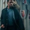 O Protetor 2 | Cinema com Crítica