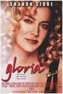 Gloria (Gloria)