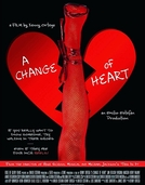 A Change of Heart (A Change of Heart)