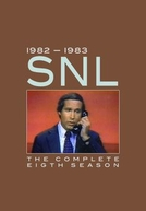 Saturday Night Live (8ª Temporada) (Saturday Night Live (Season 8))