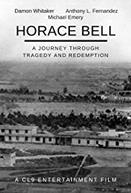Horace Bell (Horace Bell)