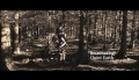 One Hundred Mornings Official Trailer
