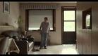 KID - Fien Troch - Officiële trailer