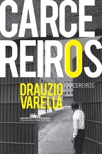 Carcereiros (1ª Temporada) - Poster / Capa / Cartaz - Oficial 2
