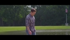 The Life and Death of an Unhappily Married Man Trailer