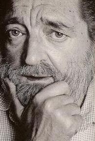 Eduardo Calvo (I)