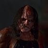 "Confira clipe red band e fotos de ""Terror no Pântano 3"""