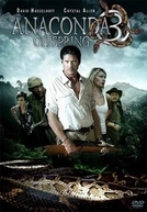 Anaconda 3