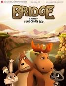 A Ponte (Bridge)