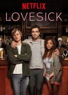 Lovesick (2ª Temporada) (Lovesick (Season 2))