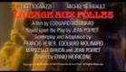 La Cage aux Folles Trailer