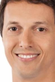 Antônio Rocha Filho