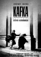 Kafka (Kafka)