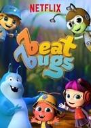 Beat Bugs (3° Temporada) (Beat Bugs (3° Temporada))