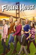 Fuller House (5ª Temporada)