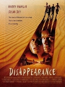 Mistério no Deserto (Disappearance)